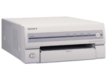 sony-printers/upd55